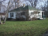 2001 N Layman Av Indianapolis IN 46218 Rainbow Realty Group Indianapolis IN 46219 (317)-357-4000