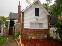 1521 S Linden St Indianapolis IN 46203 Rainbow Realty Group Indianapolis IN 46219 (317)-357-4000