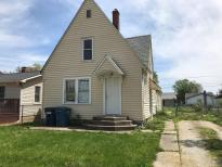 2705 S Lockburn St. Indianapolis IN 46241 Rainbow Realty Group Indianapolis IN 46219 (317)-357-4000