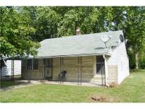 2443 S Lyons Av Indianapolis IN 46241 Rainbow Realty Group Indianapolis IN 46219 (317)-357-4000