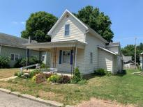 116 W Madison St Alexandria IN 46001 Rainbow Realty Group Indianapolis IN 46219 (317)-357-4000