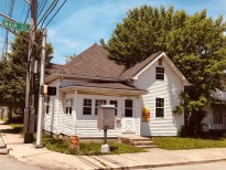 1827 S Main St Anderson IN 46016 Rainbow Realty Group Indianapolis IN 46219 (317)-357-4000