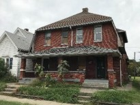 2153-55 S Meridian St Indianapolis IN 46225 Rainbow Realty Group Indianapolis IN 46219 (317)-357-4000