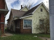 2157 S Meridian St Indianapolis IN 46225 Rainbow Realty Group Indianapolis IN 46219 (317)-357-4000