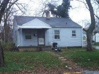 4001 N Millersville Dr Indianapolis IN 46205 Rainbow Realty Group Indianapolis IN 46219 (317)-357-4000