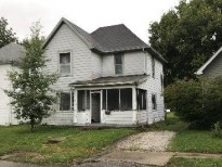 216 E Monroe St Alexandria IN 46001 Rainbow Realty Group Indianapolis IN 46219 (317)-357-4000