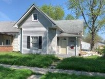 1936 W New York St Indianapolis IN 46222 Rainbow Realty Group Indianapolis IN 46219 (317)-357-4000