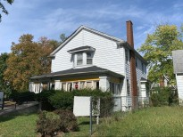 1812 W Nichol Av Anderson IN 46016 Rainbow Realty Group Indianapolis IN 46219 (317)-357-4000