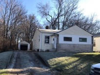 3339 N Nicholas Av Indianapolis IN 46218 Rainbow Realty Group Indianapolis IN 46219 (317)-357-4000