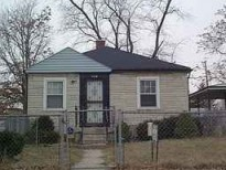 4338 N Norwaldo Av. Indianapolis IN 46205 Rainbow Realty Group Indianapolis IN 46219 (317)-357-4000