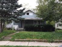 1319 N Olney St Indianapolis IN 46201 Rainbow Realty Group Indianapolis IN 46219 (317)-357-4000