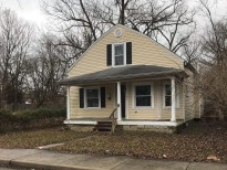 2915 N Olney St Indianapolis IN 46218 Rainbow Realty Group Indianapolis IN 46219 (317)-357-4000