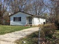 3625 N Orchard Av Indianapolis IN 46218 Rainbow Realty Group Indianapolis IN 46219 (317)-357-4000