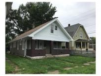 440 N Oxford St. Indianapolis IN 46201 Rainbow Realty Group Indianapolis IN 46219 (317)-357-4000