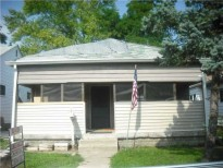 528 N Parker Av. Indianapolis IN 46201 Rainbow Realty Group Indianapolis IN 46219 (317)-357-4000