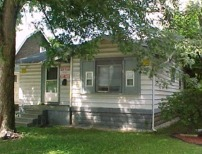 808 N Parker Av. Indianapolis IN 46201 Rainbow Realty Group Indianapolis IN 46219 (317)-357-4000