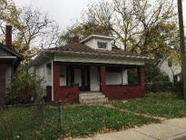 928 N Parker Av. Indianapolis IN 46201 Rainbow Realty Group Indianapolis IN 46219 (317)-357-4000