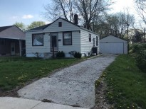 1709 N Pasadena St. Indianapolis IN 46219 Rainbow Realty Group Indianapolis IN 46219 (317)-357-4000