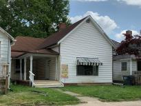 1512 S Pearl St Anderson IN 46016 Rainbow Realty Group Indianapolis IN 46219 (317)-357-4000