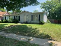 2028 S Pearl St Anderson IN 46016 Rainbow Realty Group Indianapolis IN 46219 (317)-357-4000