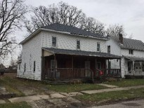 2330 S Pearl St Anderson IN 46016 Rainbow Realty Group Indianapolis IN 46219 (317)-357-4000