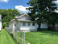 1438 W Pruitt St Indianapolis IN 46208 Rainbow Realty Group Indianapolis IN 46219 (317)-357-4000