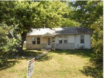 1630 S Raible Av Anderson IN 46011 Rainbow Realty Group Indianapolis IN 46219 (317)-357-4000