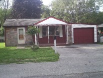 2829 W Ray St Indianapolis IN 46221 Rainbow Realty Group Indianapolis IN 46219 (317)-357-4000