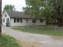 5013 E Reeder St. Indianapolis IN 46203 Rainbow Realty Group Indianapolis IN 46219 (317)-357-4000