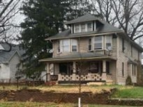 1420-22 W Roache St. Indianapolis IN 46208 Rainbow Realty Group Indianapolis IN 46219 (317)-357-4000
