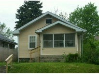 1824 N Rural St Indianapolis IN 46218 Rainbow Realty Group Indianapolis IN 46219 (317)-357-4000