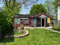 42 S Rural St. Indianapolis IN 46201 Rainbow Realty Group Indianapolis IN 46219 (317)-357-4000