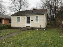 1110 N Sharon Av Indianapolis IN 46222 Rainbow Realty Group Indianapolis IN 46219 (317)-357-4000