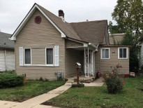 1317 S Shepard St. Indianapolis IN 46221 Rainbow Realty Group Indianapolis IN 46219 (317)-357-4000