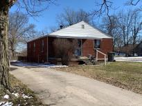 473 S Sheridan Av. Indianapolis IN 46219 Rainbow Realty Group Indianapolis IN 46219 (317)-357-4000