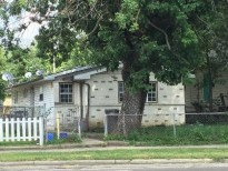 1802 E Southeastern Av. Indianapolis IN 46201 Rainbow Realty Group Indianapolis IN 46219 (317)-357-4000