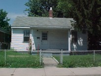924 S St Peter St. Indianapolis IN 46203 Rainbow Realty Group Indianapolis IN 46219 (317)-357-4000