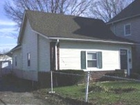1015 S State Av Indianapolis IN 46203 Rainbow Realty Group Indianapolis IN 46219 (317)-357-4000