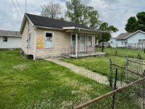 831 S State St. Shelbyville IN 46176 Rainbow Realty Group Indianapolis IN 46219 (317)-357-4000