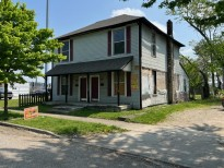 2313-15 N Station St. Indianapolis IN 46218 Rainbow Realty Group Indianapolis IN 46219 (317)-357-4000