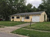 3901 N Strathmore Dr Indianapolis, IN 46235t Rainbow Realty Group Indianapolis IN 46219 (317)-357-4000