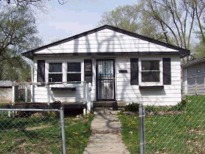 2864 N Stuart St. Indianapolis IN 46218 Rainbow Realty Group Indianapolis IN 46219 (317)-357-4000
