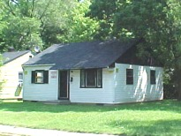 2941 N Stuart St. Indianapolis IN 46218 Rainbow Realty Group Indianapolis IN 46219 (317)-357-4000