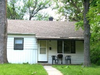 3022 N Stuart St Indianapolis IN 46218 Rainbow Realty Group Indianapolis IN 46219 (317)-357-4000