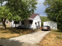 3065 N Tacoma Av Indianapolis IN 46218 Rainbow Realty Group Indianapolis IN 46219 (317)-357-4000