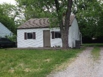 3131 N Tacoma Av Indianapolis, IN 46218t Rainbow Realty Group Indianapolis IN 46219 (317)-357-4000