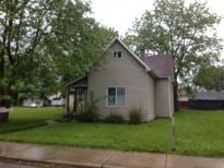 564 N Tacoma Av Indianapolis IN 46201 Rainbow Realty Group Indianapolis IN 46219 (317)-357-4000