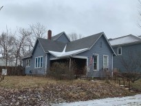 424 N Temple Av Indianapolis, IN 46201t Rainbow Realty Group Indianapolis IN 46219 (317)-357-4000