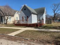 123 N Traub Av Indianapolis IN 46222 Rainbow Realty Group Indianapolis IN 46219 (317)-357-4000
