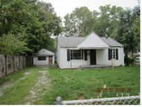 1511 E Troy Av Indianapolis IN 46203 Rainbow Realty Group Indianapolis IN 46219 (317)-357-4000